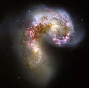 Antennae-Galaxies-Public-Domain1-450x446-320x317