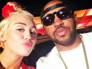 Miley-mike---