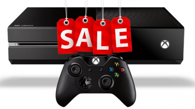 blackfriday-zbret-ccedil-mimet-e-xbox-one-dhe-playstation_hd